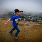 Elliot Run